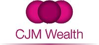 CJM Wealth